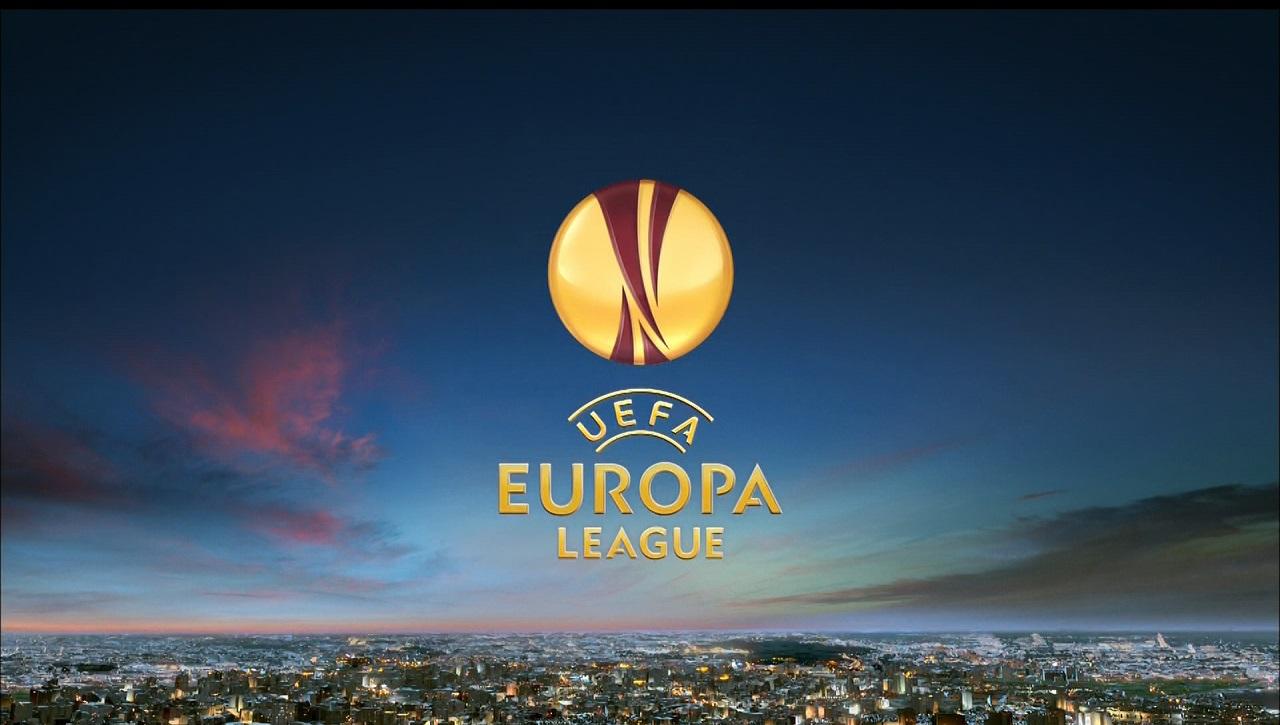 Europa League: De Kruif Consultancy » Projecten